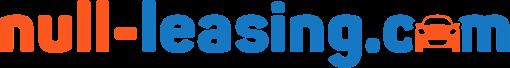 Null-Leasing.com logo